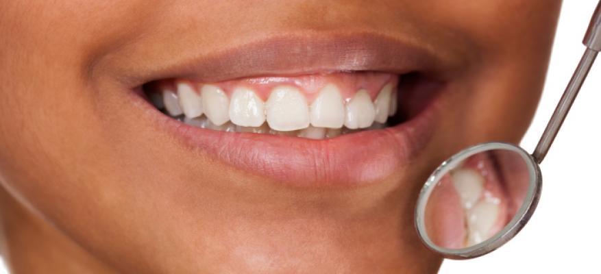 Συχνές νόσοι του στόματος στα παιδιά