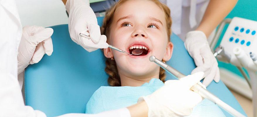 Οδοντιατρική αντιμετώπιση ΑμεΑ